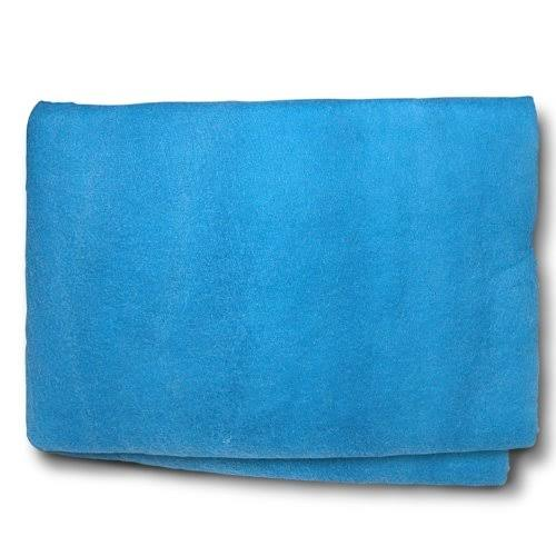 Aquatic Life Filter Media Bonded Pad - Blue