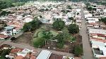 imagem de Guimarânia Minas Gerais n-13