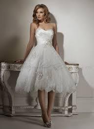 corsets under wedding dress vosoi com