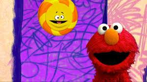 Sesame Street A Magical Halloween Adventure Credits by Tin Phone Alpha Baa Baa Twinkle Wiki Fandom Powered By