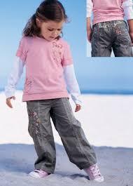 ازياء بنات احدث موديل 2013 ,  مجموعة جديدة لازياء الاطفال  2013 images?q=tbn:ANd9GcT-NzCqrwu7mXIDgQ7lXwBVMjCtgKANCegCJ43FTNlFQVIP1Ghc&t=1