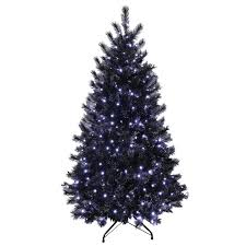 Artificial Christmas Tree 6ft by Christmas Trees Collection On Ebay