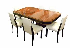 Macys Dining Room Furniture Collection by Art Deco Dining Room Furniture Sold Art Deco Collection