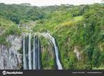 imagem de Cambará do Sul Rio Grande do Sul n-21