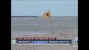 Bathtub Beach Stuart Fl Closed by Algae Warnings Issued At Three Martin County Beaches Wptv Com