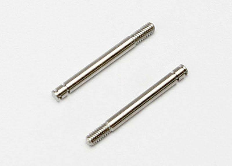 Traxxas Tra7063 GTR Shock Shaft - 2pcs