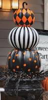 Minecraft Grow Pumpkins Fast by 25 Best Painted Pumpkins Ideas On Pinterest Painting Pumpkins