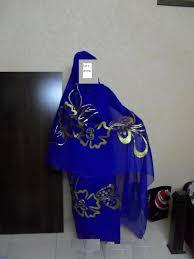 السوداني التقليدي images?q=tbn:ANd9GcT