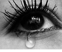 انواع البكاء خش اختار نوع بكائك ؟؟؟؟؟؟؟؟ images?q=tbn:ANd9GcT