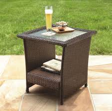 Sears Canada Patio Umbrella by Patio Tables Outdoor Tables Sears