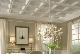 Armstrong Woodhaven Ceiling Planks by Ceiling Ideas Armstrong Ceilings Residential