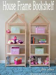 180 best kid spaces images on pinterest wood projects diy and