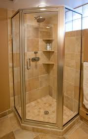 Basement Bathroom Designs Plans by Basement Bathroom Family Room And Laundry Room Project Fine