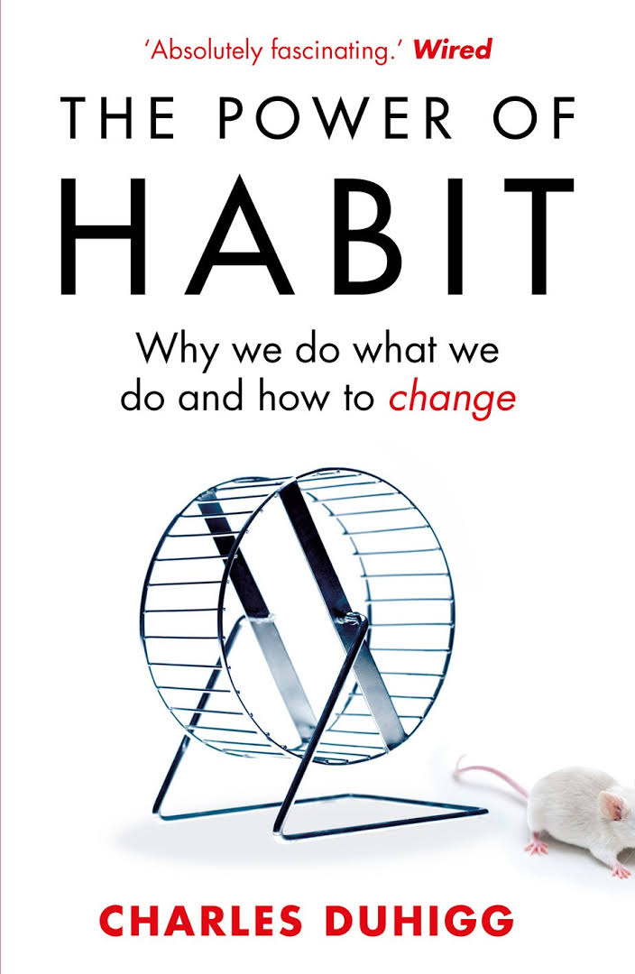 Image result for habits book