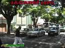 imagem de Jacareí São Paulo n-17