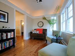 Armstrong Woodhaven Ceiling Planks by Armstrong Ceiling Planks Flooring To Obviously Carlisle Wide Plank