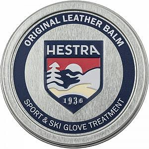 Hestra Original Leather Balm - 30ml