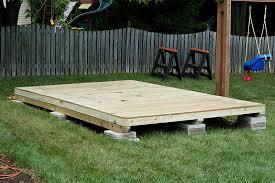 how to build storage shed carpetcleaningvirginia com