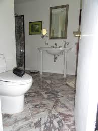 Bathroom Renovation Fairfax Va by Kitchen U0026 Bath Remodeling Or Whole House Renovations Fairfax