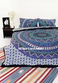 Gypsy Home Decor Nz by Cheap Bedding Gypsy U0026 Boho Bedding Sets Royal Furnish
