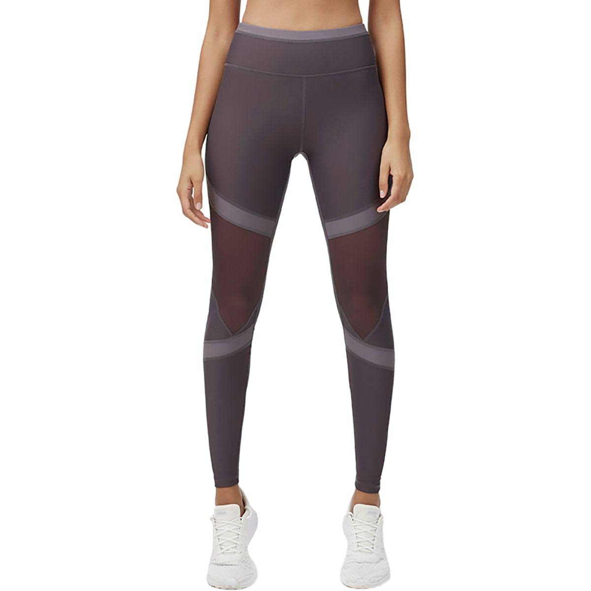 All Fenix Women's Laurel Bliss Full Length Tight - Size: XS