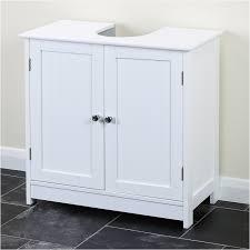 Ebay Bathroom Vanity With Sink by Elegant Under Sink Storage Bathroom Elegant Bathroom Ideas
