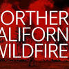 Dowd Fire: Fast-growing grass fire erupts in Placer County with ...
