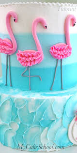 Cake Decoration Ideas For A Man by Best 25 Buttercream Cake Ideas Only On Pinterest Frosting