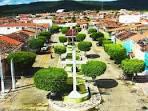 image de Bonito de Santa Fé Paraíba n-9