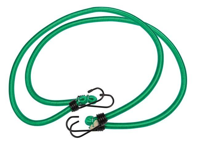 BlueSpot Tools - Bungee Cord 90cm (36in) 2 Piece
