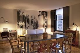 The Breslin Bar And Dining Room Ny by Ace Hotel New York Hotels In Midtown New York