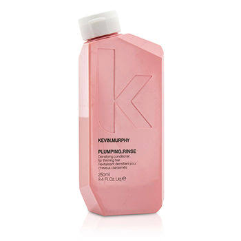 Kevin Murphy Plumping Rinse Conditioner - 250ml