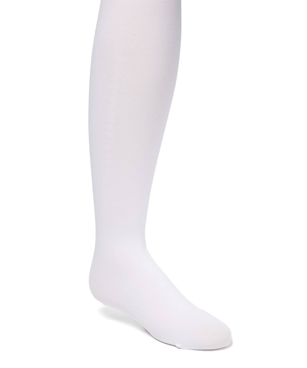 Capezio Ultra Soft Transition Tights