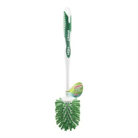 The Libman Company Bowl Brush