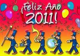 feliz año 2011 para todos los foreros -http://t2.gstatic.com/images?q=tbn:ANd9GcT2sIwqqe3aqRbAldj2yEqnjPMDHvnDq_XHLWVQqNT132f2YLgE