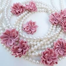 Shabby Chic Wedding Decorations Uk by Wholesale Wedding Supplies 99 Wedding Ideas
