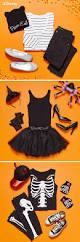 Halloween Express Charlotte Nc by Best 25 Halloween Skeleton Decorations Ideas On Pinterest
