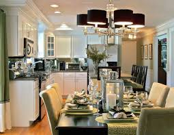 Country French Living Rooms Houzz by 100 French Kitchen Island Wooden Kitchen Island Ehemco
