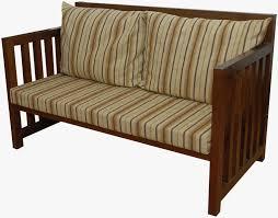 Да отидеш на Еразъм... по дивани