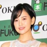 兒玉 遥, HKT48, 女性アイドルグループ