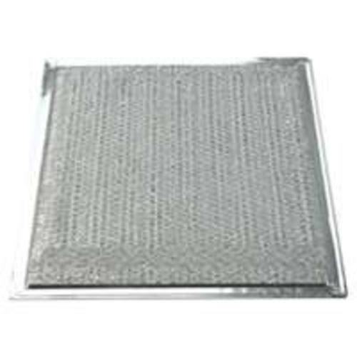 Air King Rf-35s Replacement Range Hood Grease Filter