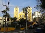 imagem de Tremembé São Paulo n-5