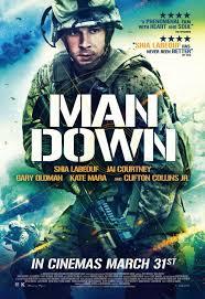 Man Down-Man Down
