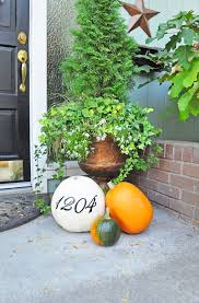 List 3 Other Names For Halloween by 35 Pumpkin Painting Ideas Painted Pumpkins For Halloween 2017