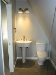 Basement Bathroom Designs Plans by Prime Renovation Attic Bathroom Home And Interior Design Ideas