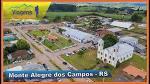 image de Monte Alegre dos Campos Rio Grande do Sul n-5