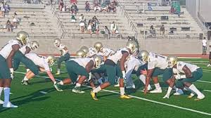 Pas Pumpkin Patch 2017 by North Orange County High Football Scores And Schedule Los