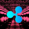 Ripple Says SEC's Lawsuit Centered on 'Unprecedented and Ill ...