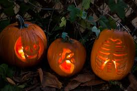 Vampire Teeth Pumpkin Stencils by 31 Cool Pumpkin Carving Ideas You Should Try This Fall