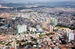 imagem de Osasco São Paulo n-5